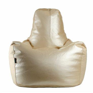 Кресло мешок Спортинг (75 х 100 см)