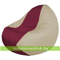 Кресло мешок Classic К1.2-93