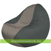 Кресло мешок Classic К1.2-115