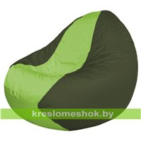 Кресло мешок Classic К1.2-125