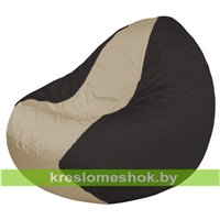 Кресло мешок Classic К1.2-131