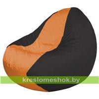 Кресло мешок Classic К1.2-134