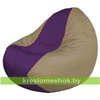 Кресло мешок Classic К1.2-141