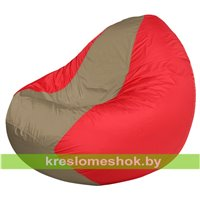 Кресло мешок Classic К1.2-149