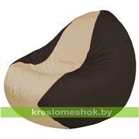 Кресло мешок Classic К1.2-152
