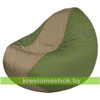 Кресло мешок Classic К1.2-155