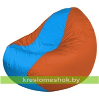 Кресло мешок Classic К1.2-156