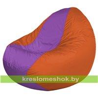 Кресло мешок Classic К1.2-158