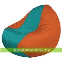 Кресло мешок Classic К1.2-160
