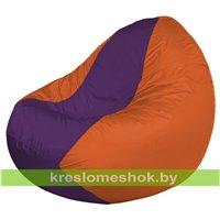 Кресло мешок Classic К1.2-164