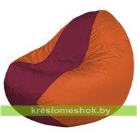 Кресло мешок Classic К1.2-182