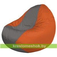 Кресло мешок Classic К1.2-183