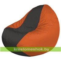 Кресло мешок Classic К1.2-184