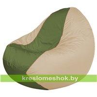 Кресло мешок Classic К1.2-187