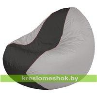 Кресло мешок Classic К1.2-195