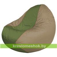 Кресло мешок Classic К1.2-214
