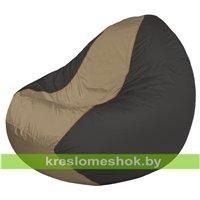 Кресло мешок Classic К1.2-220