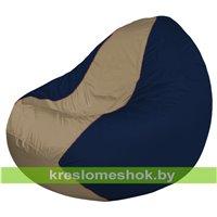 Кресло мешок Classic К1.2-227