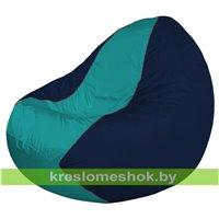 Кресло мешок Classic К1.2-228