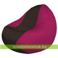 Кресло мешок Classic К1.2-238