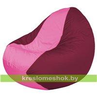 Кресло мешок Classic К1.2-248
