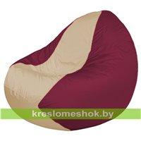 Кресло мешок Classic К1.2-249