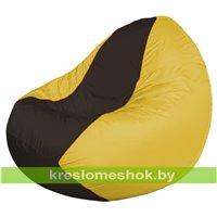 Кресло мешок Classic К1.2-257