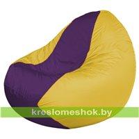 Кресло мешок Classic К1.2-260