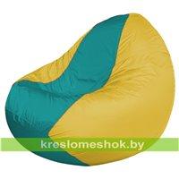 Кресло мешок Classic К1.2-261