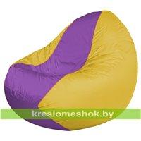 Кресло мешок Classic К1.2-262