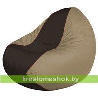 Кресло мешок Classic К1.2-33