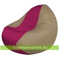 Кресло мешок Classic К1.2-35