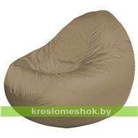 Кресло мешок Classic К1.2-01