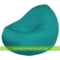 Кресло мешок Classic К1.2-02