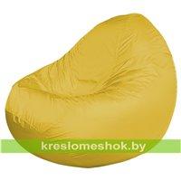 Кресло мешок Classic К1.2-05
