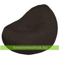 Кресло мешок Classic К1.2-07