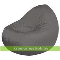 Кресло мешок Classic К1.2-14