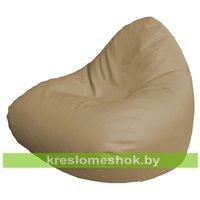 Кресло мешок RELAX Р2.3-01