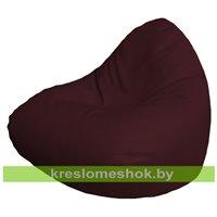Кресло мешок RELAX Р2.3-02