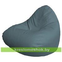 Кресло мешок RELAX Р2.3-03