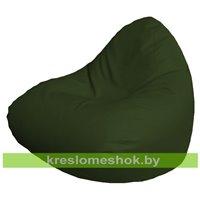 Кресло мешок RELAX Р2.3-04
