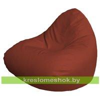 Кресло мешок RELAX Р2.3-06