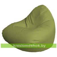 Кресло мешок RELAX Р2.3-08