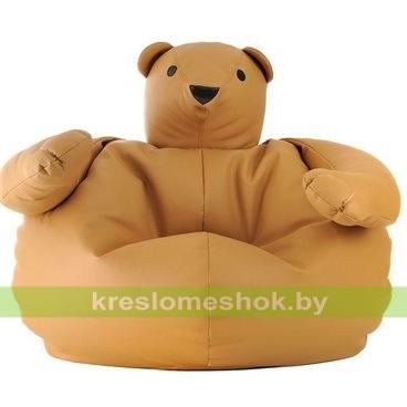 Кресло мешок Мишка
