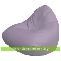 Кресло мешок RELAX Р2.3-12
