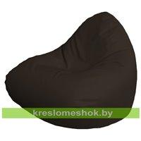 Кресло мешок RELAX Р2.3-13