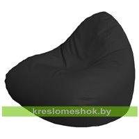 Кресло мешок RELAX Р2.3-14
