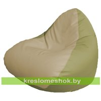 Кресло мешок RELAX Р2.3-38
