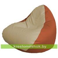 Кресло мешок RELAX Р2.3-39