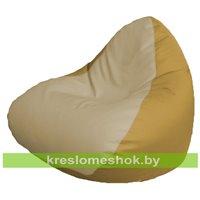 Кресло мешок RELAX Р2.3-40